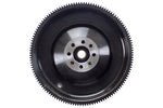 ACT 2008 Dodge Challenger Twin Disc XT Street Kit Clutch Kit