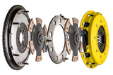 ACT 1998 Chevrolet Camaro Twin Disc MaXX XT Race Kit Clutch Kit