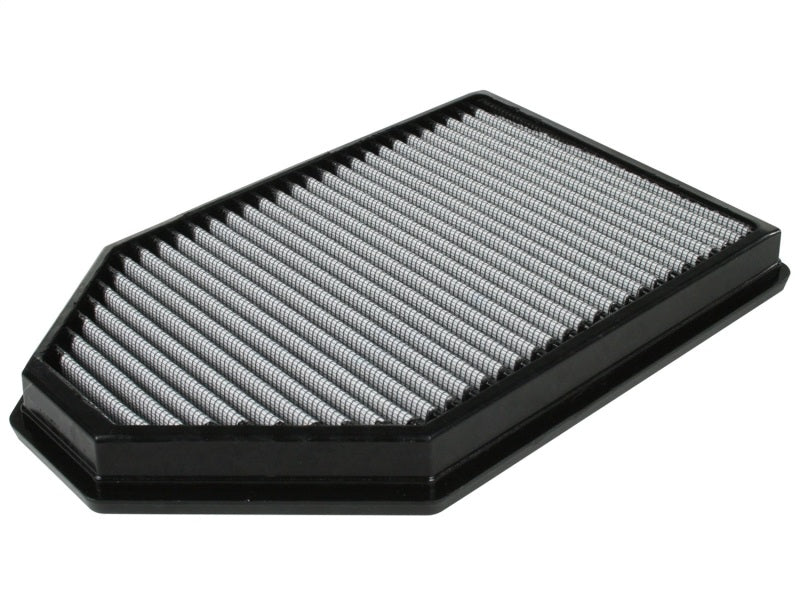 aFe MagnumFLOW OER Air Filter Pro Dry S 11-13 Dodge Challenger/Charger V6/V8