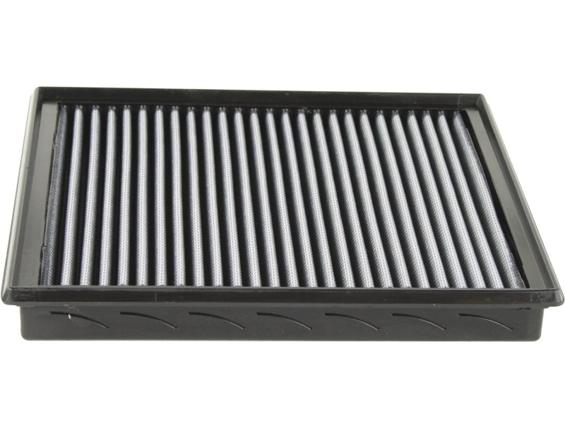 aFe MagnumFLOW Air Filters OER PDS A/F PDS Jeep Grand Cherokee 93-04