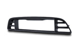 Cervinis Upper Grille (Calandre haut) GT500 Style Ford Mustang 2013-2014 - ATACK