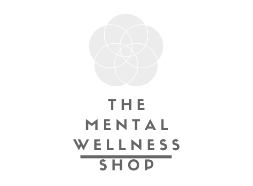 The Mental Wellness Shop