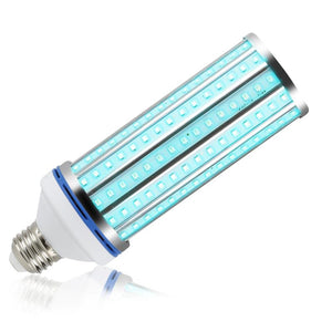 60W LED Disinfectant Lamp For the Home and Office - Powerful Cleaning