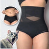 Breathable Tummy Shaper