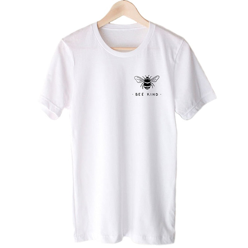 Bee Kind Pocket T-shirt