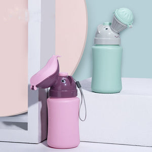 Portable Children's Potty / Loo