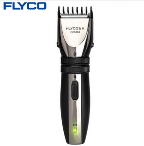 Professional Electric Hair Clipper -  Avoid Hairdressers and Do it Yourself and Social Distance