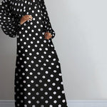 Vintage Maxi Dresses - Lots of Style - All ideal for Weddings, Engagements, Baby Showers and Days Out