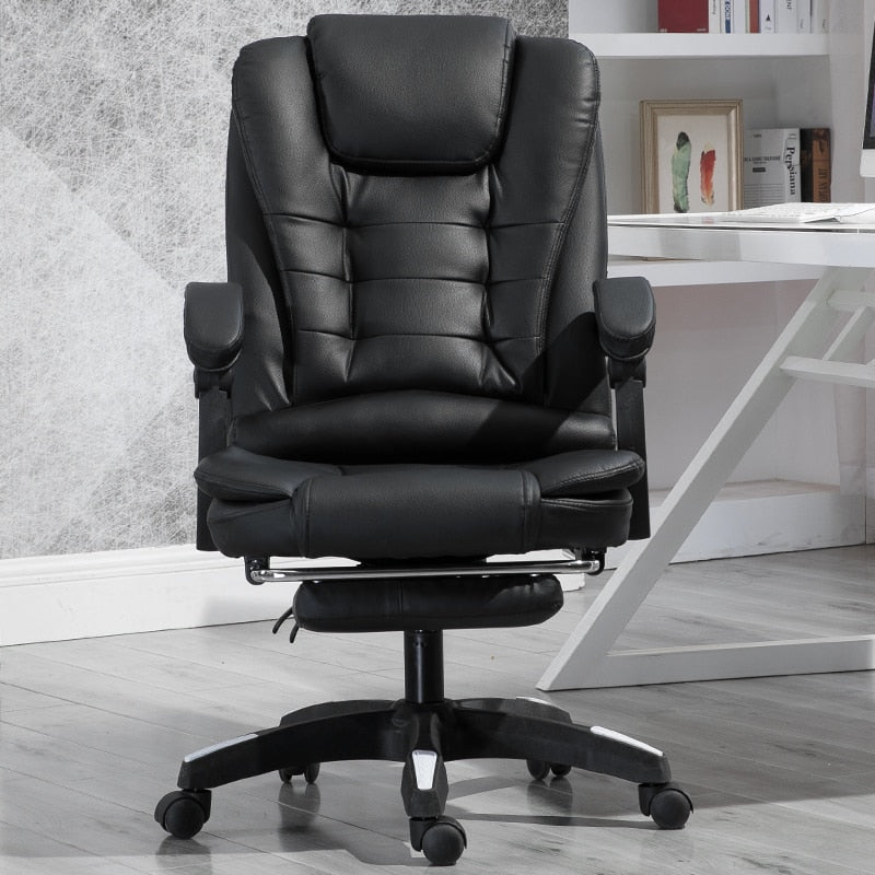 Modern Leisure Office Chair