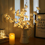 Gorgeous Branch Led Lights - Lots of diffferent styles