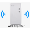 WiFi Booster to Double your Wi-Fi Range