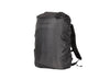 365 Backpack (Dark Grey)
