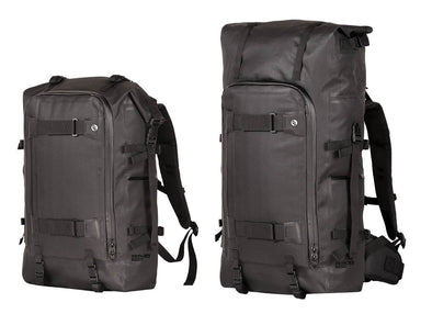 365 Backpack (Black) PRE-ORDER