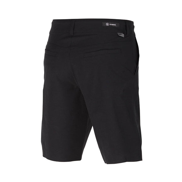 314 Fit Board Short - Solid