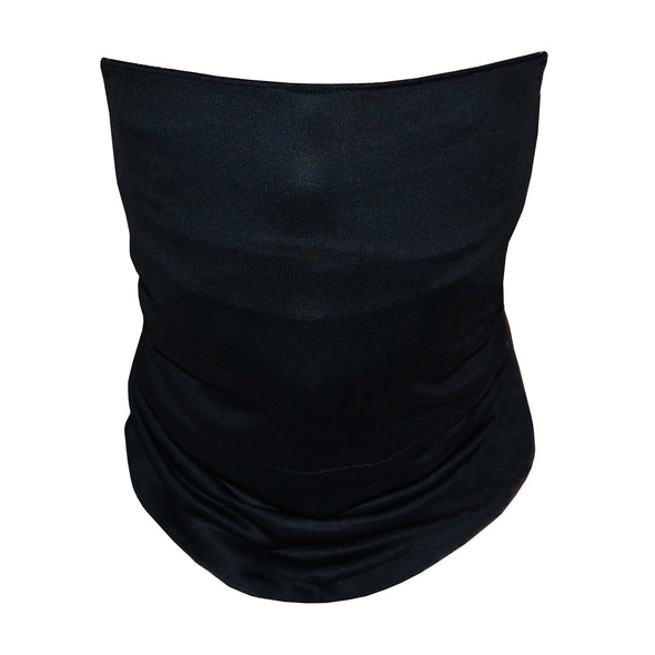 HAB GEAR - Tactical Face Shield