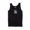 Habitats Logo Tech Tank Top