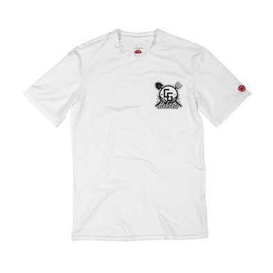 Habitats One Tech T-Shirt