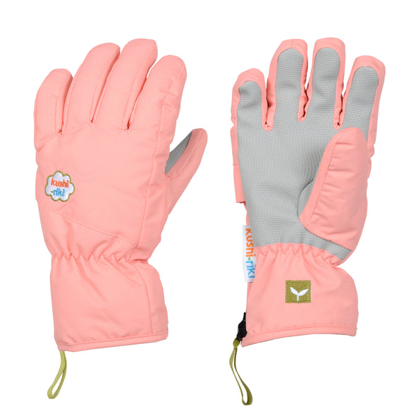 Kids Kushi-riki Gloves