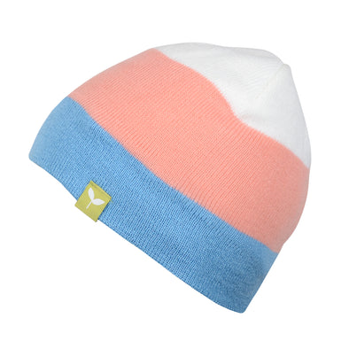 Kids Kushi-riki Fleece Lined Standard Beanie