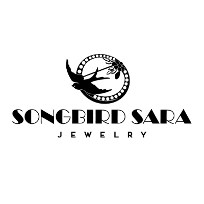 Songbird Sara Jewelry Gift Card