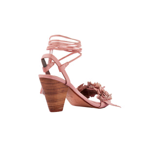 Take Me To Church 9cm - Dusty Pink