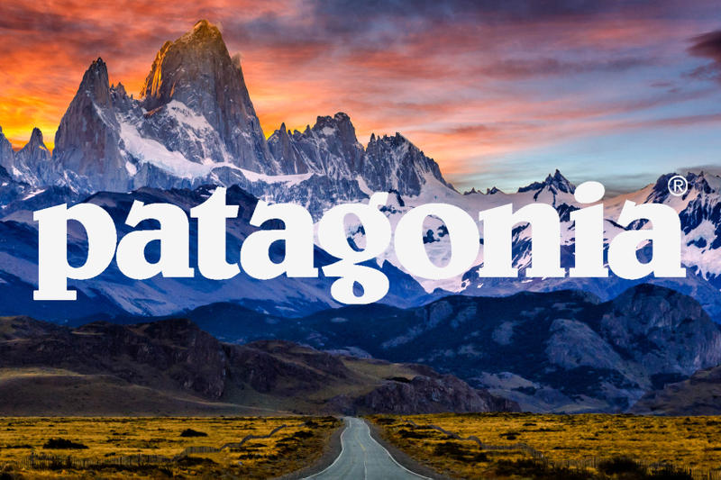 Patagonia Slays Its Own Corporate Monster