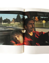 Load image into Gallery viewer, Paris, Texas, Wim Wenders and Sam Shepard