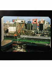 Load image into Gallery viewer, Tokyo-Ga, Wim Wenders [Signed]