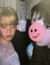 Load image into Gallery viewer, No time for love, Chloë Sevigny