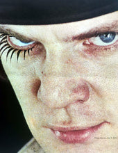 Load image into Gallery viewer, A Clockwork Orange, Stanley Kubrick