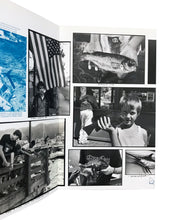 Load image into Gallery viewer, [Signed & Drawing] Adventures in the Nearby Far Away, Ed Templeton