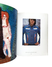 Load image into Gallery viewer, American Denim A new Folk Art, Peter Beagle & Baron Wolman
