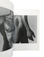 Load image into Gallery viewer, Black Males, Robert Mapplethorpe