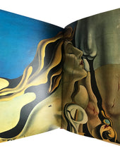 Load image into Gallery viewer, Dali by Dali