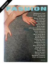 Load image into Gallery viewer, Fashion Photography of the Nineties, Camilla Nickerson