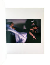 Load image into Gallery viewer, Guy Bourdin