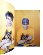 Load image into Gallery viewer, Introspective, Pet Shop Boys