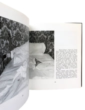 Load image into Gallery viewer, L'Hotel, Sophie Calle