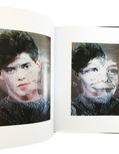 Load image into Gallery viewer, LC Larry Clark