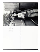 Load image into Gallery viewer, 10 Postcards, Larry Clark