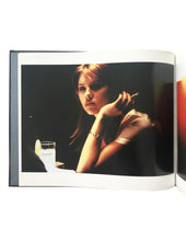 Load image into Gallery viewer, Lost in Translation photobook