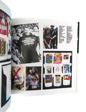 Load image into Gallery viewer, The T-shirt Book, John Gordon and Alice Hiller