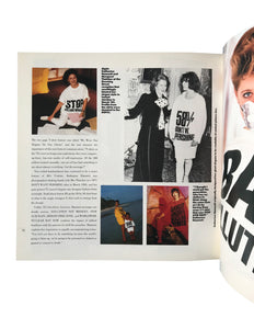 The T-shirt Book, John Gordon and Alice Hiller