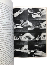 Load image into Gallery viewer, The book of POT, Pamela Lloyd