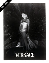 Load image into Gallery viewer, Versace, Steven Meisel