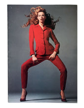Load image into Gallery viewer, Versace, Richard Avedon