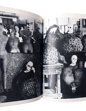 Load image into Gallery viewer, Wallflower, Deborah Turbeville