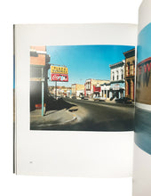 Load image into Gallery viewer, Wim Wenders
