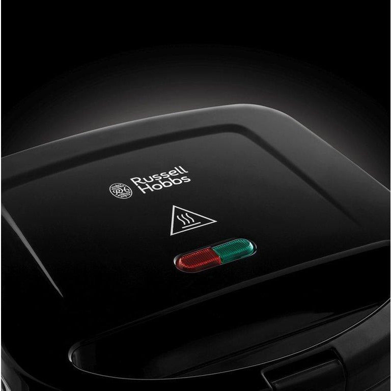 Russell Hobbs 24520-56 toster