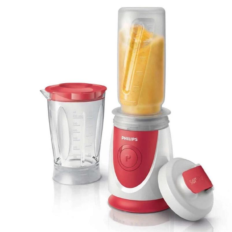 Philips blender HR2872/00